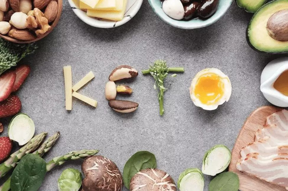 The Ketogenic diet, its new products and its impact on health